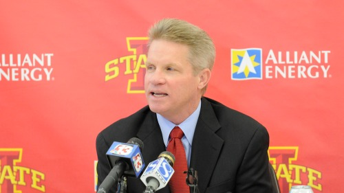 Fennelly_bill_mediaday2010-11