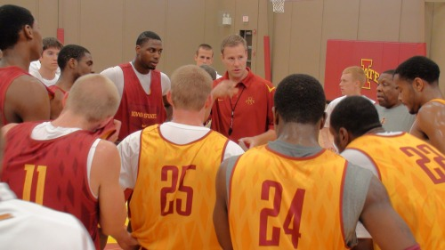 Hoiberg-_first_day4