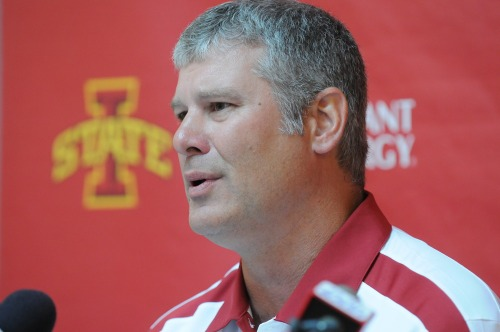 Rhoads_paul_mediaday2011-2
