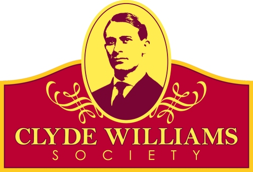 Clyde_williams_society_logo_1-