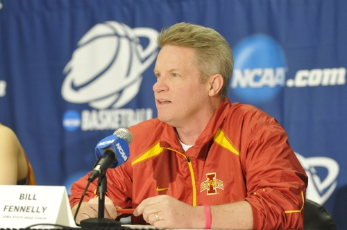 Fennelly_bill_ncaapresser2011