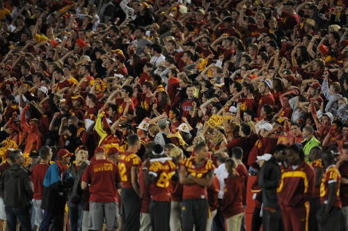 Crowd_uni2011-1