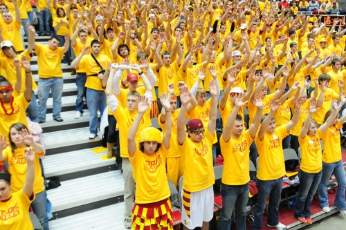 Cyclonealley09-kansas5