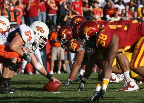 Defensivelineoklastate2009-108