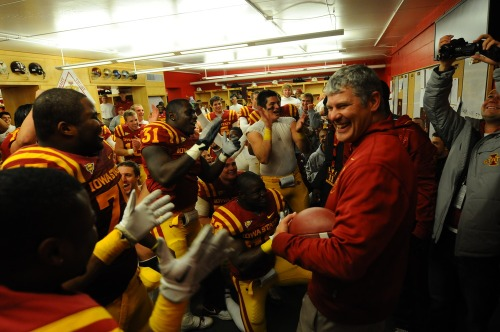 Rhoads_paul_locker_room_osu201
