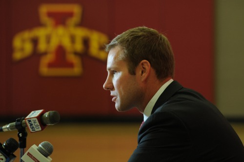 Hoiberg_fred_media_day11-2