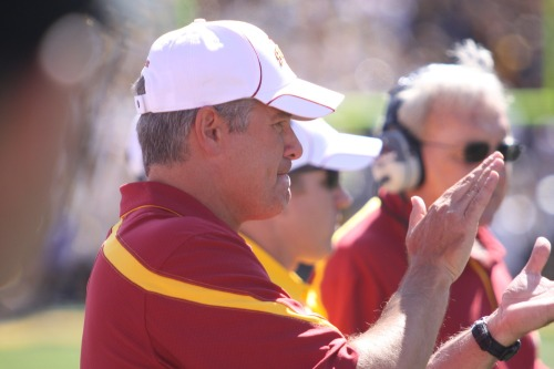 Rhoads_paul_iowa2010-1
