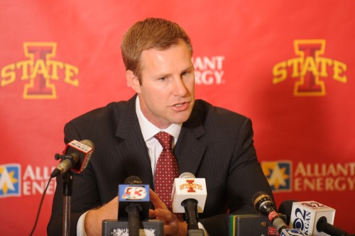 Hoiberg_fred_media_day11-4