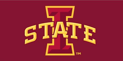 I-state_logo