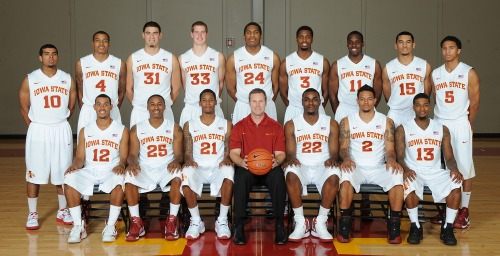 2012-13_iowa_state_mbb_team_ph