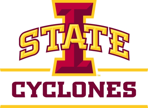 Cyclones_logo_bars_4c
