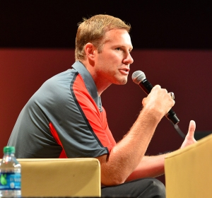 Hoiberg, Fred_2014-15_MeetTheCoaches_