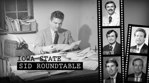SID Roundtable (2)