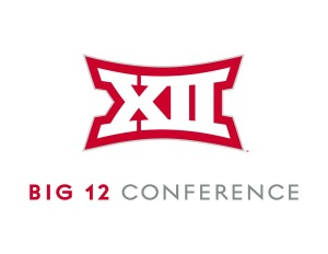 Big12_Conference