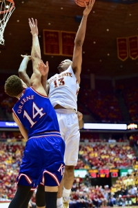 Dejean-Jones, Bryce_Kansas_2014-15_5
